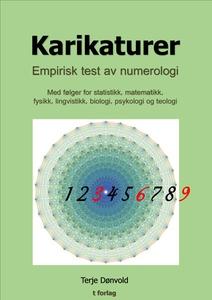 Karikaturer - Empirisk test av numerologi (eb