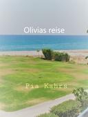 Olivias reise