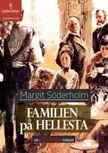 Familien på Hellesta