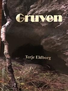 Gruven (ebok) av Terje Eldborg
