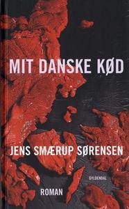 Mit danske kød (e-bog) af Jens Smærup