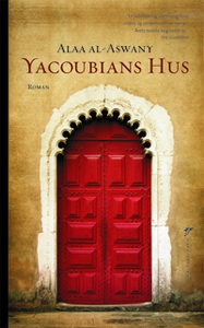 Yacoubians hus (e-bog) af Alaa al-Asw
