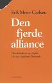 Den fjerde alliance