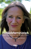 Frihedsfeministen