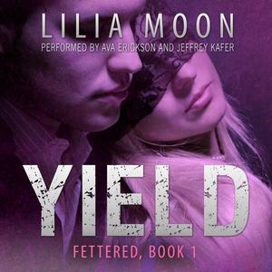YIELD: Emily & Damon (lydbok) av Lilia Moon