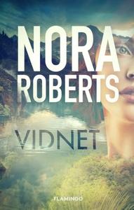 Vidnet (e-bog) af Nora Roberts