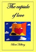 The capsule of love