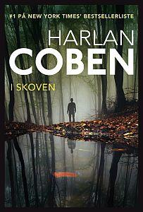 I skoven (lydbog) af Harlan Coben