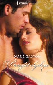 Beseglet skjebne (ebok) av Diane Gaston