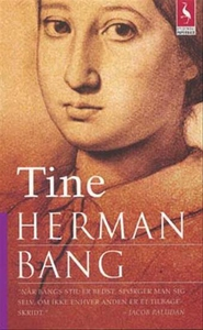 Tine (lydbog) af Herman Bang
