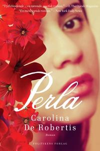 Perla (e-bog) af Carolina De Robertis