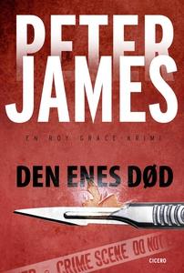 Den enes død (e-bog) af Peter James