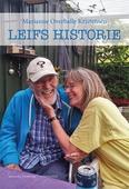 Leifs historie – Nå, hvad skal vi så?