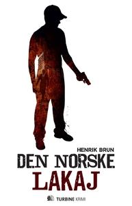 Den norske lakaj (e-bog) af Henrik Br