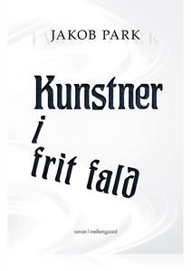 KUNSTNER I FRIT FALD (e-bog) af Jacob