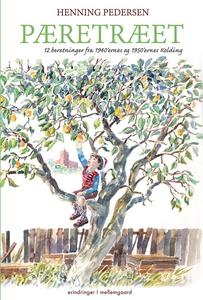 Pæretræet (e-bog) af Henning Pedersen