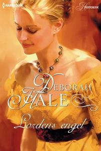 Lordens engel (ebok) av Deborah Hale