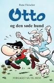 Otto #4: Otto og den søde hund