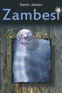 Zambesi (e-bog) af Søren Jessen