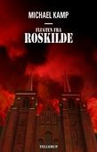 Flugten fra Roskilde