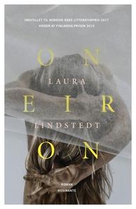 Oneiron (e-bog) af Laura Lindstedt