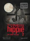 Hippie 2 Lydbog med musik