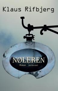 Nøleren (lydbog) af Klaus Rifbjerg