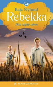 Den tapte sønn (ebok) av Kaja Nylund