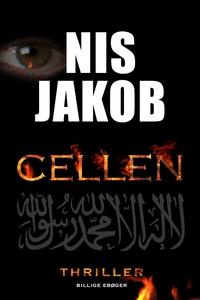 Cellen (e-bog) af Nis Jakob