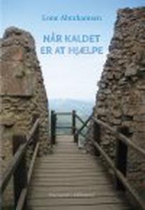 NÅR KALDET ER AT HJÆLPE (e-bog) af Lo