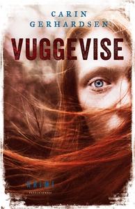 Vuggevise (e-bog) af Carin Gerhardsen