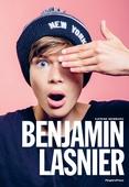 Benjamin Lasnier (English Version)