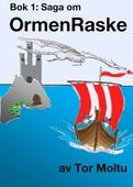 OrmenRaske