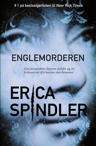 Englemorderen (ebok) av Erica Spindler
