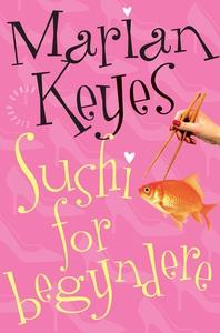 Sushi for begyndere (e-bog) af Marian