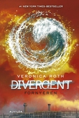 Divergent 3: Fornyeren