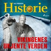 Vikingenes ukjente verden