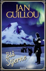 Blå Stjerne (lydbog) af Jan Guillou