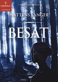 Besat - Nattens sanger