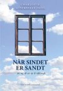 NÅR SINDET ER SANDT (e-bog) af Charlo
