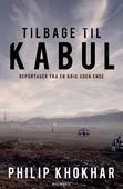Tilbage til Kabul