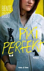 Pixi Perfekt (e-bog) af Bente Clod