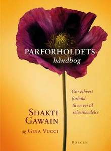 Parforholdets håndbog (e-bog) af Gina