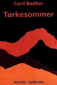 Tørkesommer (lydbog) af Cecil Bødker