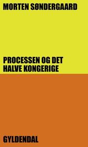 Processen og det halve kongerige (e-b