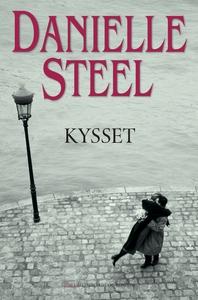 Kysset (e-bog) af Danielle Steel