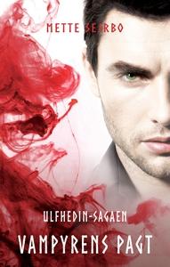 Vampyrens pagt (e-bog) af Mette Sejrb