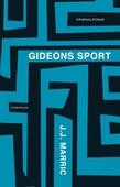 Gideons sport
