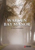 Warden bay manor