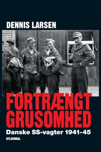 Fortrængt grusomhed (e-bog) af Dennis
